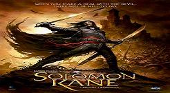 Solomon Kane 2009 X264 [197MB] 2ybk6h11.jpg