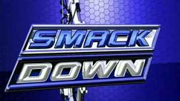 WWE.Friday.Night.Smackdown.2010.03.19.WS.PDTV.XviD-KYR 2ypgbp10.jpg
