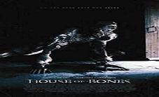 House.of.Bones.2010.HDTV 2zxs2610.jpg