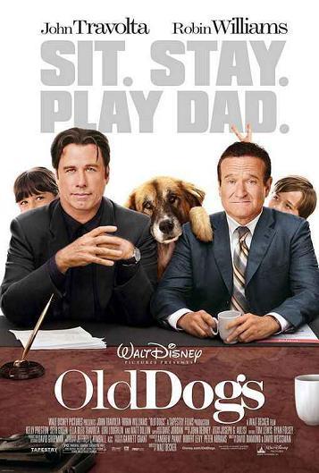 فيلم Dogs 2009 DvDrip مترجم 318xj110.jpg