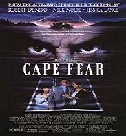 Cape Fear.1991.DVDRip