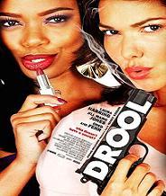 Drool.2009 DVDRip