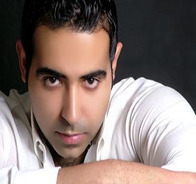 أغنية محمد عدوية - بحبك Mp3