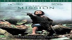 الدراما التاريخي The.Mission[1986]DvDrip]-Zeus_Dias 40268_10.jpg