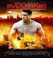 The Marine 2006 DVDRip