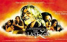 الدراما The.Last.Lear 2008 DvdRip 4rep0j10.jpg