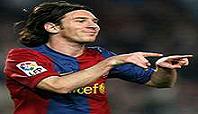 برشلونة/ريال الاسبانى 53490410.jpg
