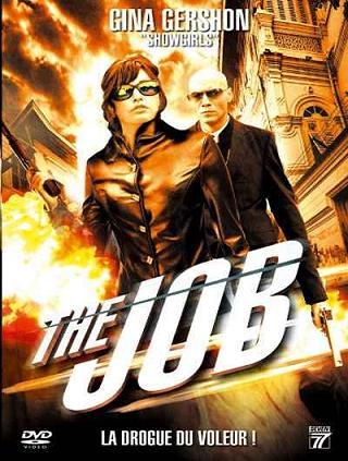 The.Job.2010.DVDRip