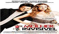 Invisible Woman Mulher Invisível 2009 75145e11.jpg