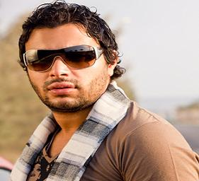 رامي صبري حرص ولا تخون 2010 الأغنية MP3