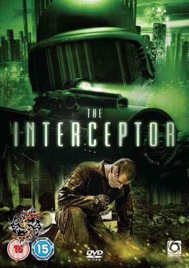 The Interceptor 2009