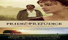 الرومانسية والدراماPride.and.Prejudice[2005]DvDrip[Eng]-aXXo 96kp4l10.jpg