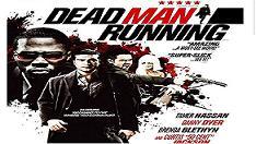 الترجمة الإحترافية والكاملة لفيلم Dead Man Running 2009