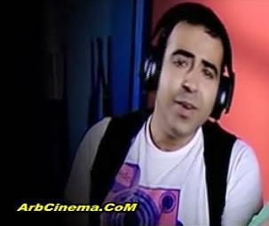 محمد عدوية كان نفسي اعيش 2012 الأغنية MP3 تتر مسلسل طرف ثالث