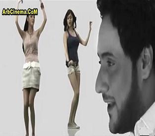 عمرو جوالي متتصلش بيا تحميل الأغنية MP3 + الكليب