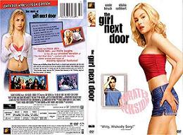 The Girl Next Door 2004.DVDRip