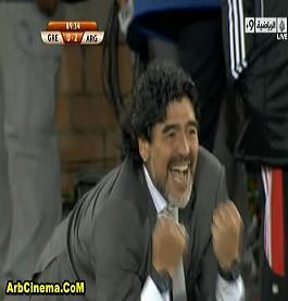 فوز الأرجنتين 2-0 على اليونان تحميل أهداف المباراة ومشاهدة