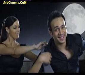 محمد عطية أليه 2010 تحميل الأغنية MP3 + الكليب