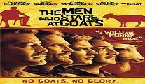 Stare Goats X264 [212MB] DVDrip b002ve11.jpg