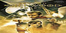 المغامرات Beyond Sherwood Forest 2009 b002xj11.jpg