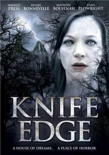Knife Edge 2010 ���� DvdRip �����