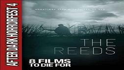 Reeds 2009 X264 [336MB] DVDrip b0034410.jpg