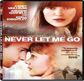 فيلم Never Let Me Go 2010 BluRay مترجم تحميل ومشاهدة