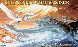 الأساطير Clash Titans 1981 X264 bry_b411.jpg