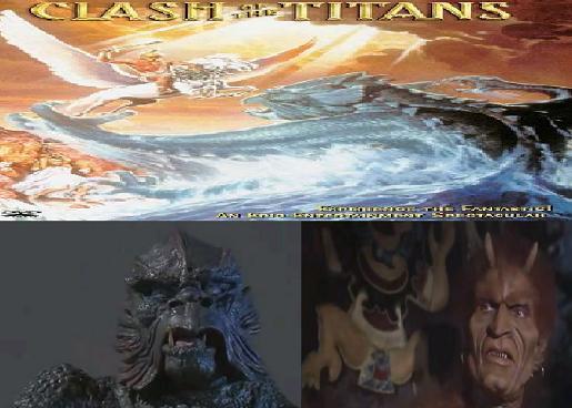 "Clash Titans DVDRip ""مغامرات"" سيرفرات calsh10.jpg"