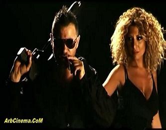 Carisma Bad Boy تحميل الأغنية MP3 + الكليب