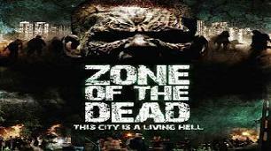 Zone Dead 2009 X264 [150MB] ded77710.jpg