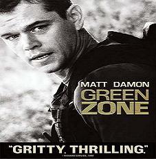 مرجم فيلم Green Zone (2010) BluRay جودة دي في دي BDrip أصلية