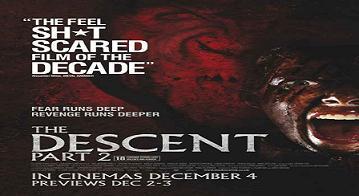 """Descent Part 2009 """" إحترافية desnt211.jpg"""