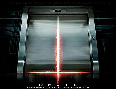 Devil Devil.2010.Cam.V3.Xvid.CLASSiFiED إحترافية kenow878 devil_10.jpg