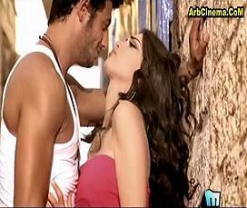 دينا حايك ابو الزلوف 2010 تحميل الأغنية MP3 + الكليب
