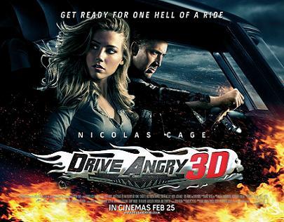 Drive Angry DVDRip XviD-DEFACED إحترافية drive_12.jpg