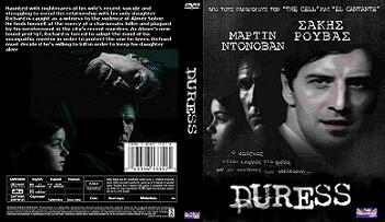 Duress (2009) DVDRip.XviD-ELiA إحترافية duress10.jpg