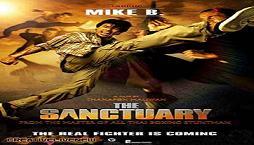 Sanctuary 2009 X264 [324MB] DVDrip dzp08u11.jpg