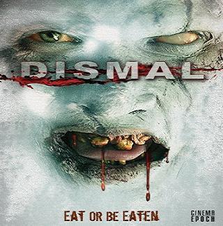 فيلم Dismal 2009 مترجم بجودة DVDrip تحميل ومشاهدة أون لاين