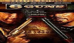 الامريكي 6.guns.2010.DVDRip ehbqqa11.jpg