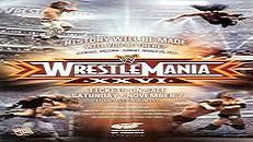 WrestleMania XXVI 2010 eleagi10.jpg