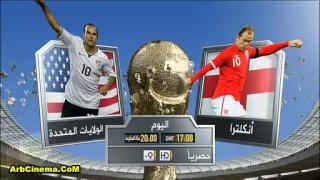 الأمريكية إنجلترا الأهداف بأولEngland United englan11.jpg