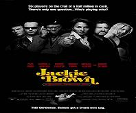 Jackie Brown 1997 DVDRip