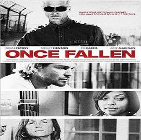 فيلم Once Fallen 2010 مترجم جودة DVDrip ديفيدي تحميل ومشاهدة