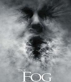 فيلم The Fog مترجم 270MB أكشن رعب وأشباح