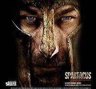 الحلقة العاشرة Spartacus.Blood.and.Sand