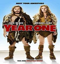 Year One 2009 DVDRip