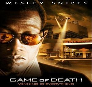 فيلم Game Of Death 2010 مترجم بجودة DVDrip تحميل ومشاهدة