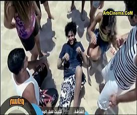 كليب عبد الفتاح جريني 3 كلمات 2010 تحميل ومشاهدة أون لاين