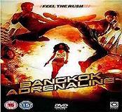 الترجمة الكاملة والإحترافية لفيلم Bangkok Adrenaline 2010